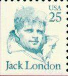 jacklondonstamp