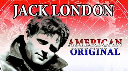 american orgi