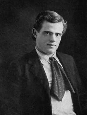 440px-jack_london_young