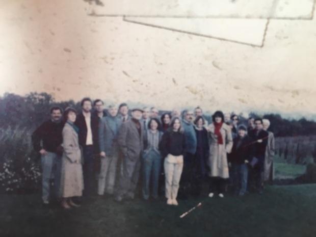 jls-1984